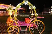 Pakistan's top best and leading outclass weddings events planners,