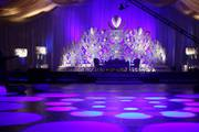 A2z events solutions is the right choice for events & weddings in Paki