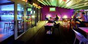 Best Dinner Restaurants in Cork- soho